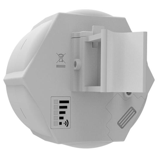 رادیو وایرلس میکروتیک SXT LTE 6 Kit