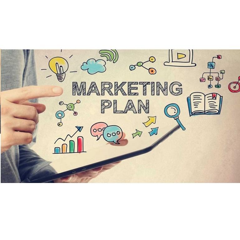 تصویر دسته بندی نرم افزار فروش، بازاریابی و مارکتینگ