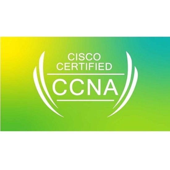 CCNA چیست؟