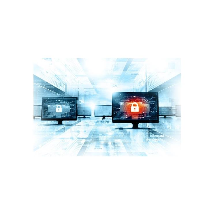 تصویر دسته بندی معرفی دوره و مدرک های آموزشی شبکه