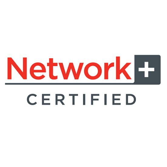 Network Plus چیست؟