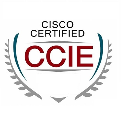 CCIE چیست؟