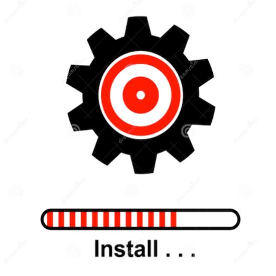 نرم افزار نسخه 8 دستگاه ضبط مکالمات ۱۶ کانال تلسا