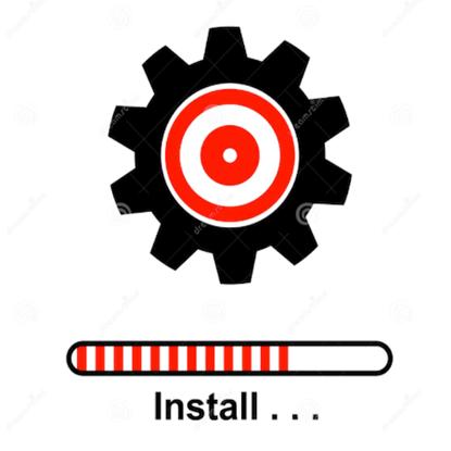 نرم افزار نسخه 8 دستگاه ضبط مکالمات ۴ کانال تلسا