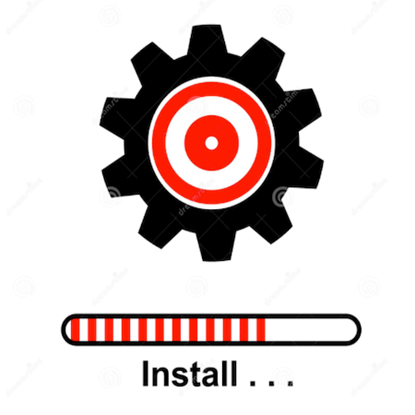 نرم افزار نسخه 8 دستگاه ضبط مکالمات ۸ کانال تلسا