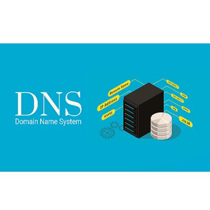 آموزش نصب و راه اندازی DNS در ویندوز سرور