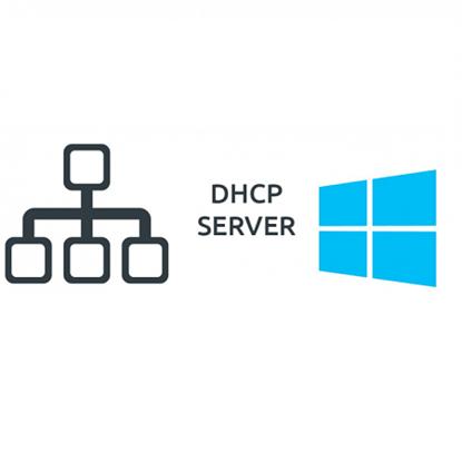 آموزش نصب و راه اندازی DHCP در ویندوز سرور 2019