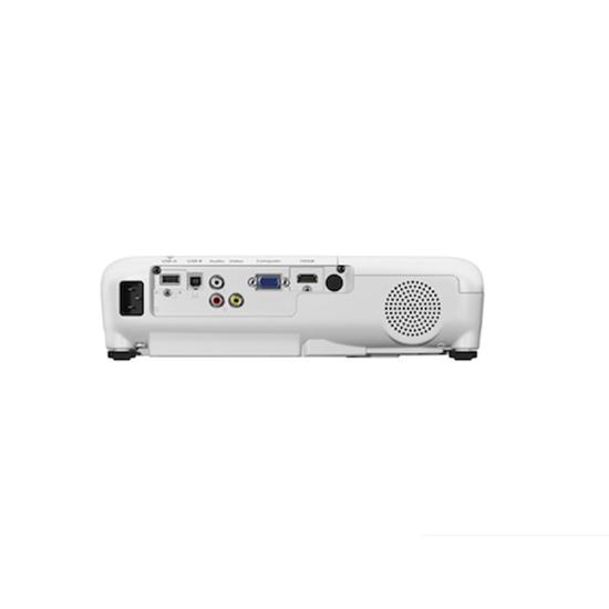 ویدیو پروژکتور اپسون مدل Epson EB-X41