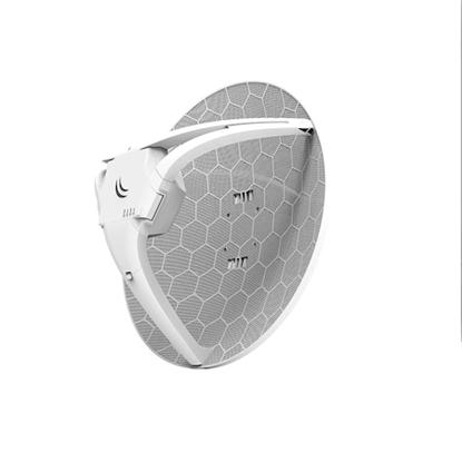 آنتن رادیو وایرلس میکروتیک LHG LTE Kit