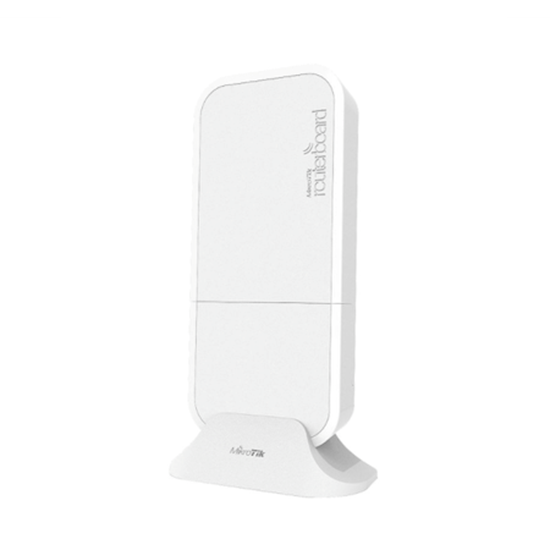 وایرلس اکسس پوینت LTE میکروتیک wAP ac LTE kit