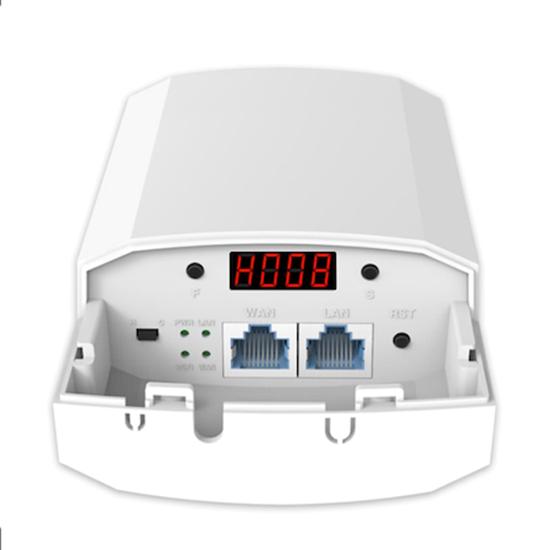رادیو وایرلس وایز نتورک WiseNetwork CPE900