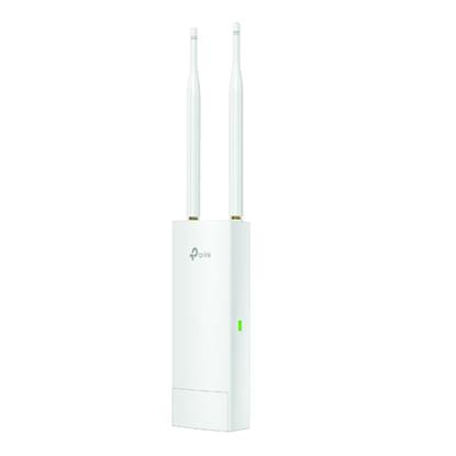 اکسس پوینت Outdoor تی پی-لینک مدل TP-Link EAP110-Outdoor