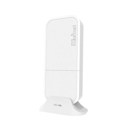 وایرلس اکسس پوینت LTE میکروتیک wAp 4G kit