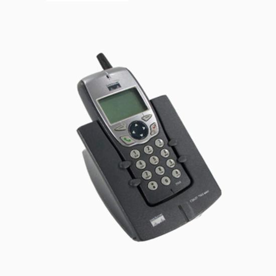 گوشی تلفن بی سیم سیسکو مدل Cisco 7920