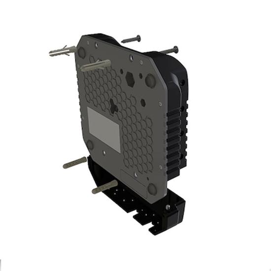 وایرلس اکسس پوینت LTE میکروتیک LtAp LTE Kit