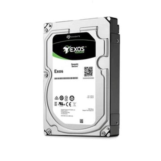 هارد ذخیره ساز سیگیت Exos 7E8 8TB SATA ST8000NM000A