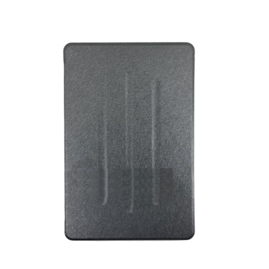 کیف کلاسوری تبلت سامسونگ گلکسی T870 – T875 – TAB S7 مدل FOLIO COVER