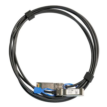 کابل ۳ متری همراه با دو عدد ماژول +XS+DA0003 SFP
